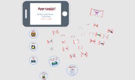 2017 MPI-OH App-tastic