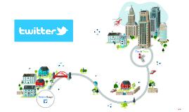 Utilizzi di Twitter