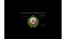 Copy of UoBMAL Closing Ceremony