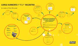 Didattica per Competenze e Innovazione Metodologica_avanzato