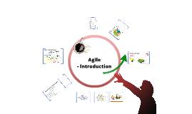 Agile - Intro_WI