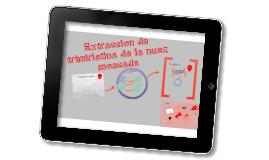 Copy of Copy of Copy of Extraccion trimistirina