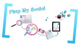 Pimp My Social?