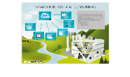 Eng Smart Grid GridManager full story