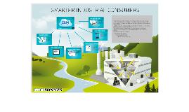 Eng Smart Grid GridManager full story
