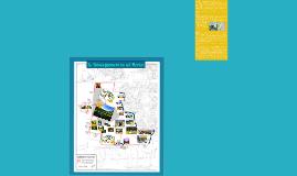 Copy of Merton Lands