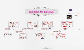 Copy of UT6.TRABAJO EN EQUIPO