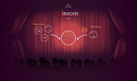 Cinecen