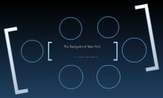 THE N OF NY