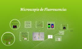 Copy of Microscopio de Fluorescencia: