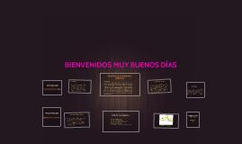 REGISTRO PERSONAS JURÍDICAS GUATEMALA