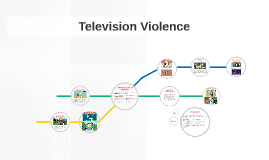 Television Violence