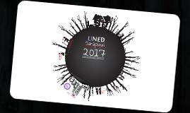 uned sarapiqui 2016-17