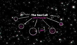 "Copy of ""The Sea Call"""