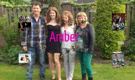 Copy of Amber