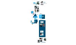 Copy of Marketing Communication - Creative Strategy