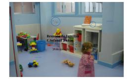 E.INFANTIL 2 AÑOS 2013