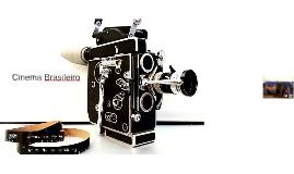 Cinema brasileiro - HOLLYWOOD BRASIL