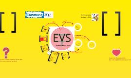 Erasmus+ EVS Presentation English