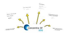 Concentra 2012