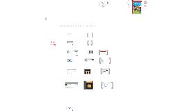 Copy of EIMA Katalogoa - Aurkezpena
