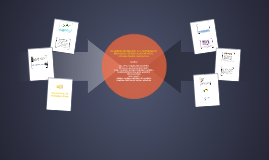 OS SABERES NECESSÁRIOS AO COORDENADOR PEDAGÓGICO DE EDUCAÇÃO