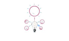 PROYECTO:  la ECO-LIGHT  es una lámpara ecológica  realizada