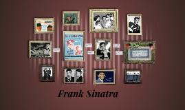 Copy of Frank Sinatra