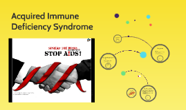 the facts about acquires immune deficiency syndrome Learn about primary immunodeficiency some primary immune deficiencies can be (in the hyaluronidase solution), or have iga deficiency with antibodies.