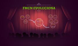 FMCN Evoluciona