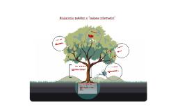 """Bibliotecile publice si """"cultura informatiei"""""""