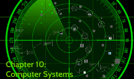 Copy of Chapter 10: Computer Systems