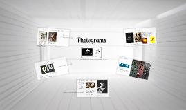 Photograms