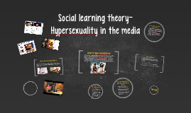 Copy of Social learning theory-
