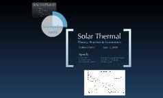 Solar Thermal 2