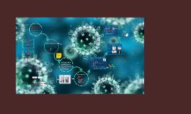 3A3: Bloedoverdraagbare aandoeningen en besmettingsrisico's