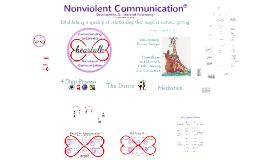 NVC HearTalk