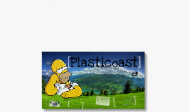 Copy of Plasticoast Final Presentation