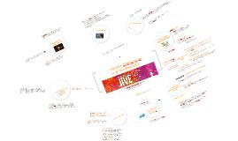 Copy of Les incontournables pour réussir sa rentrée 2014 à l'université Lille 3 !
