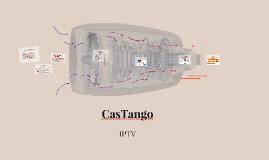 CasTango