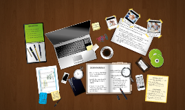 template desktop