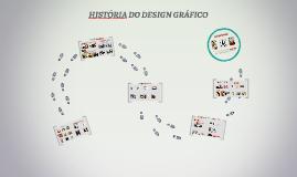 Design Gráfico na Revolução Industrial