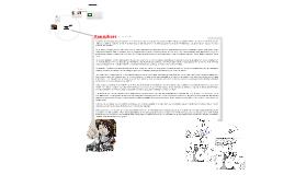 Projeto web 2,0 e recursos educacionais (EdViRt)