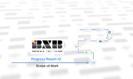 BXB Update Report 05/14