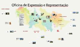 Copy of Oficina de Expressão - Aula 1