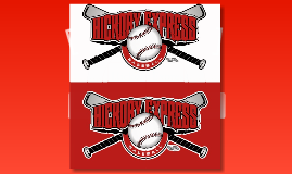 Hickory Express