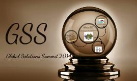 GSS'2014