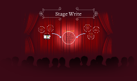 Stage Write