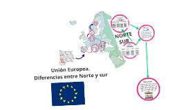 Copy of Unión Europea.