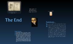 """The Da Vinci Code"" Humanities Book Review 2010"